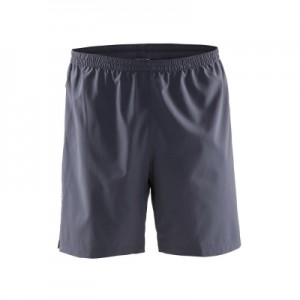 Шорты Craft PEP SHORTS M