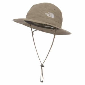 Шапка Suppertime Hat The North Face NEW TAUPE GREEN