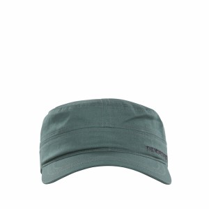 Шапка Logo Military Hat The North Face THYME