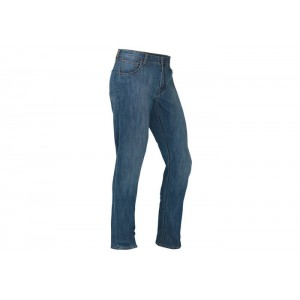 MARMOT Pipeline Jean Regular Fit джинсы мужские vintage blue