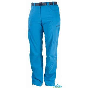 WARM PEACE Lady Pants MURIEL caribic брюки женcкие