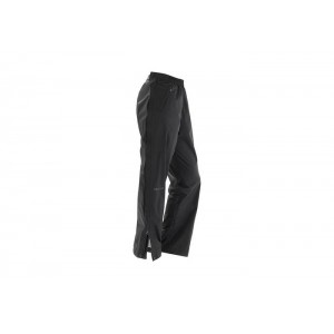 MARMOT PreCip Full Zip Pant Long брюки мужские black