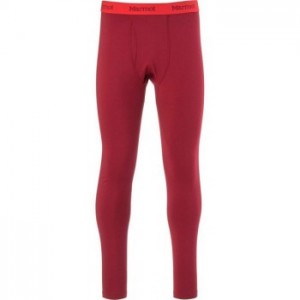 MARMOT Harrier Tight штаны мужские brick p.M