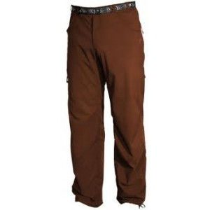 WARM PEACE Pants RELAX р,S mahagonny штаны